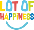 Lot of Happiness Klantenservice